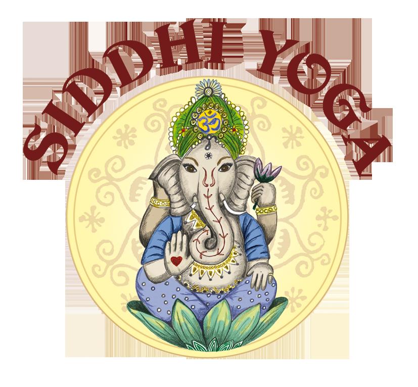Logo-Siddhi-Yoga-Final-web-TYPObraun-RGB