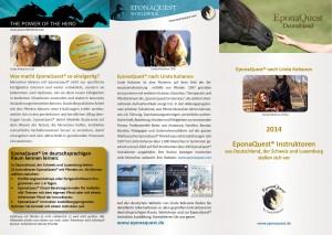 EponaQuest Flyer Germany_web