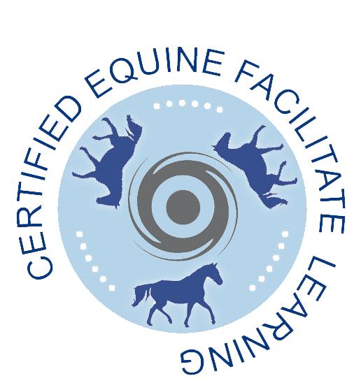 Logo-Epona-Leader-rund
