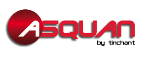 asquan_Logo
