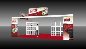 pitti_Stand_3D_02