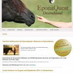 website EponaQuest