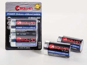 Asquan_Batterie_Mono_R20_web