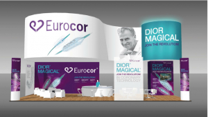Eurocor front