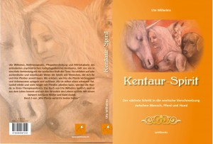 Kentaur-Spirit Voll_FINAL_07.04.15