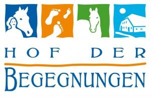 Logo Hof der Begegnungen_RGB