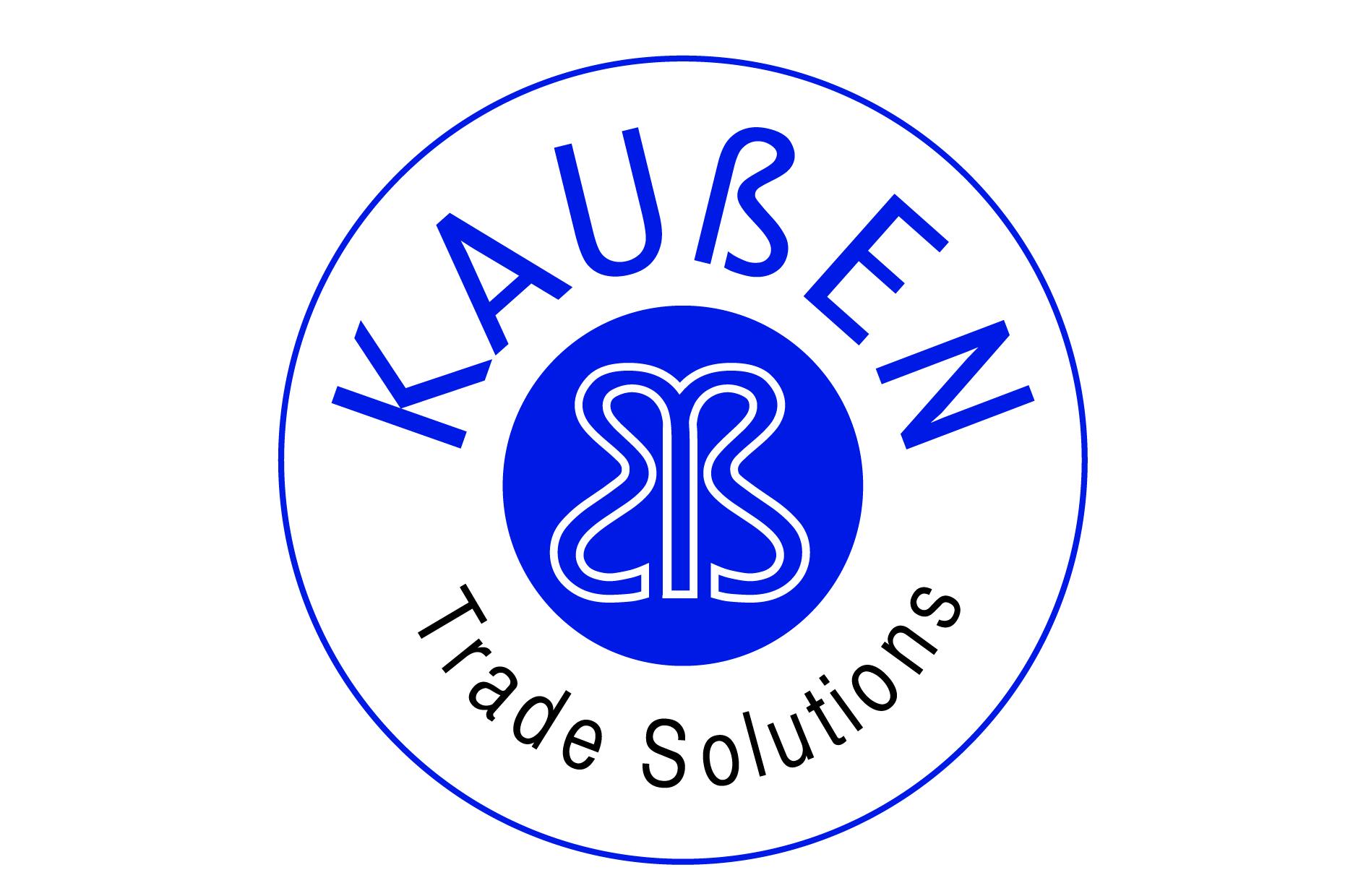 Logo Kaußen_Final