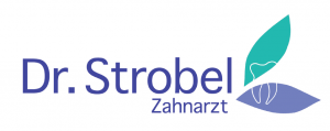 Logo Zahnarzt