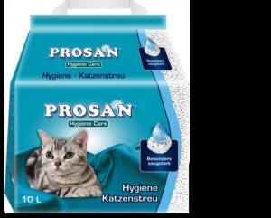 Prosan2