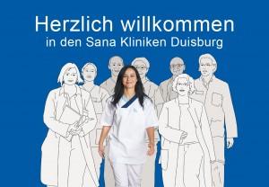 Sana_Postkarte