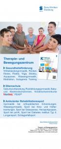 Sana_Rollup_Therapie_und_Bewegungszentrum