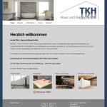 TKH Haus und garten