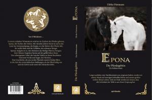 spiritbooks Epona