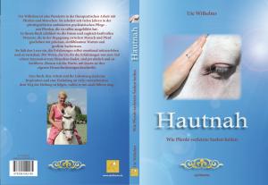 spiritbooks Hautnah