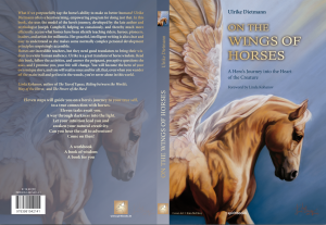 spiritbooks On the Wings of Horses
