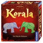 Kerala Internet